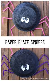 halloween spiders crafts 1467 best spook tacular halloween ideas images on pinterest
