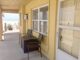 madeira beach fl housing market trends and schools realtor com