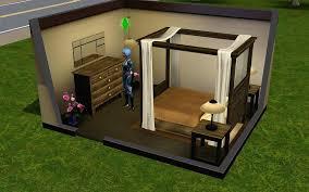 download home design games for pc home designing games smart halyava