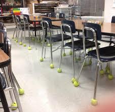 Tennis Balls For Chairs Category Dryden Art