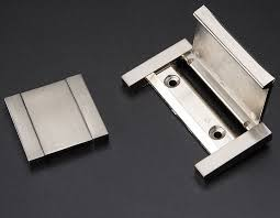 cabinet fitting concealed shoe cabinet u0026 closet door handles and
