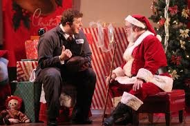 like santa claus u0027miracle u0027 won u0027t let you down onbostonstages
