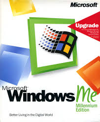 Millennium Home Design Windows Windows Millennium Edition Vs Dell