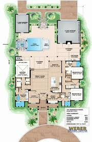 House Plans 1 1 2 Story 1 1 2 Story 4 Bedroom House Plans Luxury Caribbean House Plans
