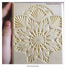 Wood Carving Projects For Beginners by Wood Carving Pattern Ideas For Beginner Carving Pinterest