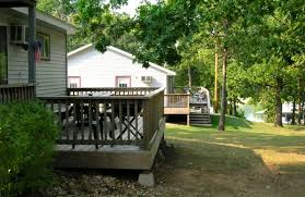 Lighthouse Lodge Cottages by Lighthouse Lodge Resort Kimberling City Mo Resort Reviews