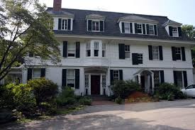 Bed And Breakfast In Maryland The Wilderness B U0026b Catonsville Maryland Central Maryland