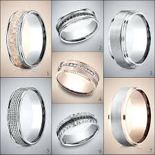 wedding bands raleigh nc 11 best benchmark wedding bands images on wedding