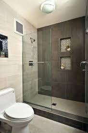 bathroom tiles designs small modern bathroom tile alluring bathroom ideas for small