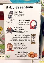 baby essentials obvious plant on baby essentials