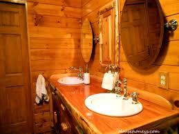 100 cool cabin designs 100 cabin bathroom designs rustic