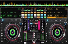 dj apk dj remixer pro apk free audio app for