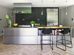 Best Home Interior 10 Of The Best Interior Designers For Small Home Projects