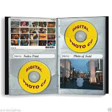 pioneer refill pages pioneer refill pages for the digital cd photo album mount page