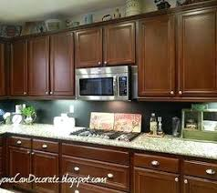painted kitchen backsplash ideas tiles for kitchen backsplash ideas paint on a chalkboard layer