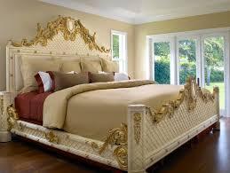 bedroom queen headboard and frame headboards target big lots
