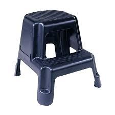 lovely 2 step stool plastic photos folding design easyreach by