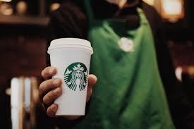 Starbucks Barista Responsibilities Resume Starbucks Linkedin
