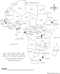 egypt map coloring page country coloring pages kids coloring free kids coloring