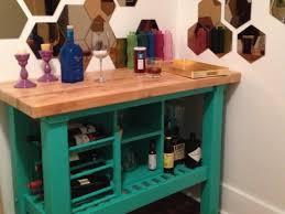 kitchen ideas stainless steel island ikea freestanding pantry