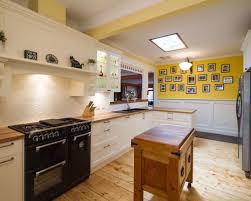 country kitchen designs country kitchen design ideas renovations u0026 photos