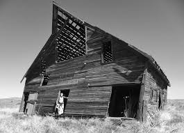 Old Barn Photos Free Photo Old Barn Country Outside Farm Free Image On