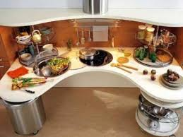 kitchen ideas for small kitchens with island most popular small kitchen ideas with island my home design journey
