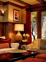 warm home interiors best warm interior design ideas design ideas 5792