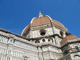 Large Florence Maps For Free by The Duomo In Florence The Cathedral Of Santa Maria Del Fiore In