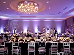 Miami Wedding Venues The 25 Best Miami Wedding Venues Ideas On Pinterest Florida