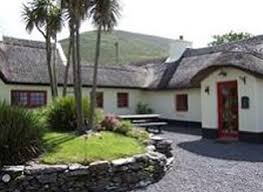 Ireland Cottages To Rent by Oreal Thus 200yr Old Dingle Cottage For Sale Cottageology
