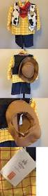 toy story halloween costumes toddler best 20 toddler cowboy costume ideas on pinterest cowgirl tutu