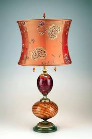 100 coolest lamps geek gifts u0026 cool gadgets uncommongoods
