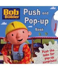 bob builder bob builder pop