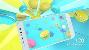 Top 5 Upcoming Oct Dec Smartphones Of 2017 Best Upcoming