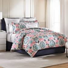 Bed Bath And Beyond Brookfield 32 Best Duvets Images On Pinterest Bedroom Ideas Duvet Cover