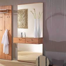 esszimmer spiegel holz spiegel coestra aus kernbuche massivholz wohnen de