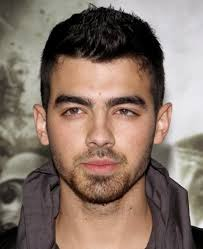 New Hairstyle Mens by Different Names Of Men Hairstyles 2014 Lustyfashion