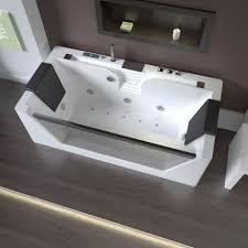 Riesige Badewanne Ehrfürchtiges Frische Haus Ideen Eckbadewanne Mit Whirlpool Die