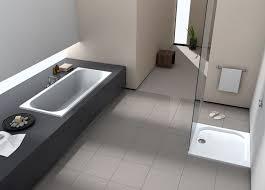 badezimmer vorschlã ge 16 besten łazienka bathroom bilder auf badmöbel set