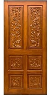 Door Design Wood Doors Designs Matano Co