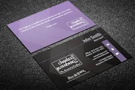 charles rutenberg business cards free shipping designs