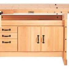 husky 66 in w 24 in d 12 drawer heavy duty mobile workbench 66 in w 24 in d 12 drawer heavy duty mobile workbench black on
