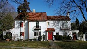 an old house tour of guilford maryland old house restoration