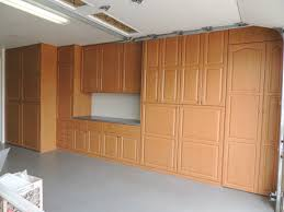 affordable cabinets ideaforgestudios
