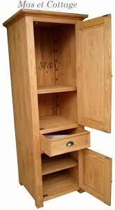 meuble de cuisine brut à peindre meubles bruts peindre cheap relooker ses meubles de cuisine peu