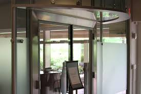 Double Glass Door by Acoustic Double Glazed Sound Resistant Glass Doors Avanti Systems