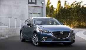 small cars best new small cars of 2016 under 21 000 toronto star