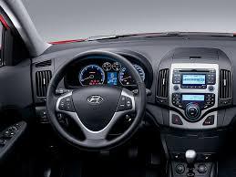2013 hyundai elantra gt interior 2013 hyundai elantra gt review price interior exterior car to ride