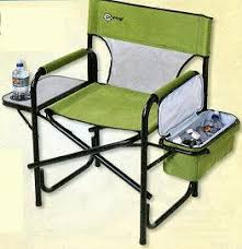 Timber Ridge Camp Chair Elegance Folding Chair With Side Table And Cooler 99 Of Fascinates
